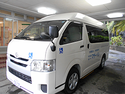 h30新車納車1